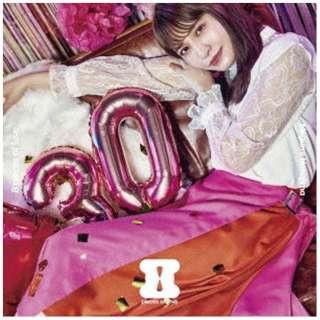 中島愛/ 8 pieces of love 限定盤 【アナログレコード】