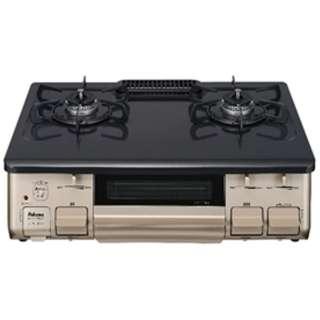 IC-S807BX-L/LP ガスコンロ