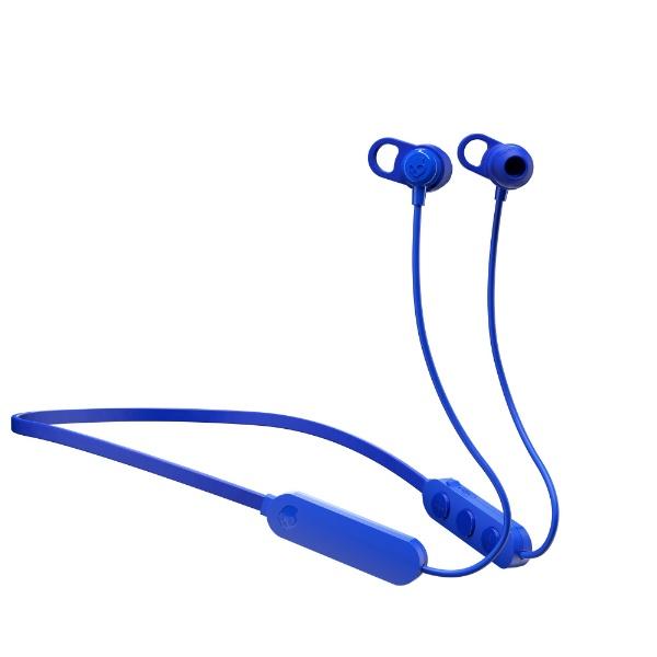 Jib+ Wireless S2JPW-M101 [BLUE]