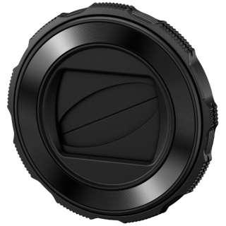 レンズバリア LB-T01