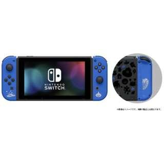 Nintendo Switch ドラゴンクエストXI S ロトエディション HAD-S-KBAEA [ゲーム機本体]