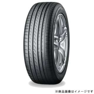 F9364 245/35R20 サマータイヤ BluEarth RV-02 (1本売り)