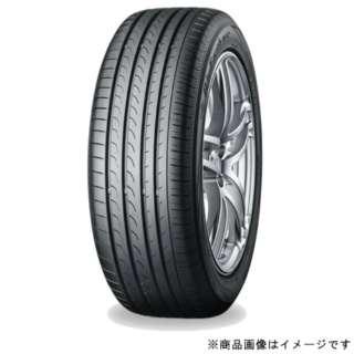 F9368 245/45R19 サマータイヤ BluEarth RV-02 (1本売り)