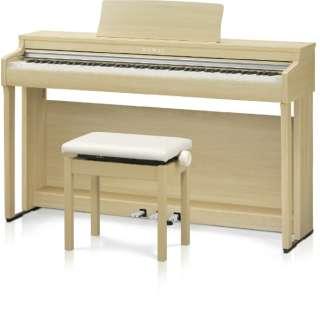 デジタルピアノ CN29LO プレミアムライトオーク [88鍵盤]
