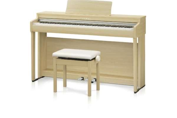カワイ CN29(88鍵盤)