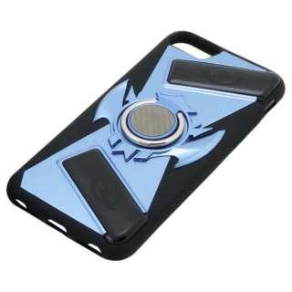 iPhone 8/7対応スライドグリップゲームケース