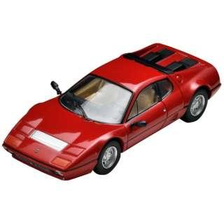 トミカリミテッドヴィンテージ NEO TLV-NEO フェラーリ512BBi(赤)