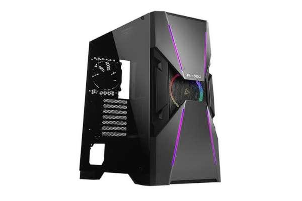 PCケースのおすすめ18選 PCケースの選び方 ミドルタワー