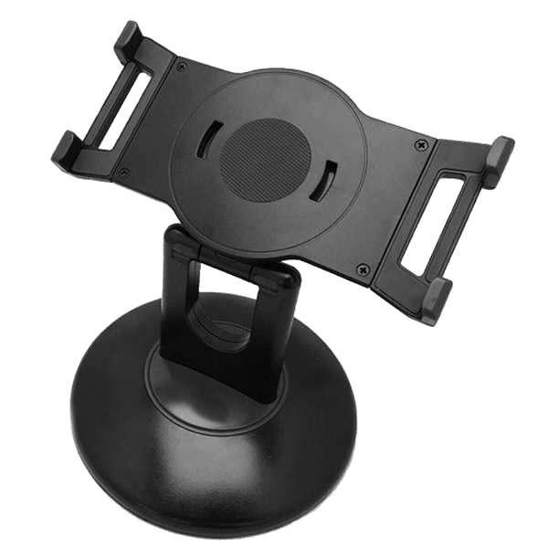 插口移动型条形码阅读器(黑)