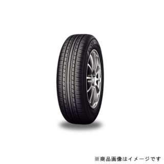F6509 175/65R14 サマータイヤ ECOS ES31 (1本売り)
