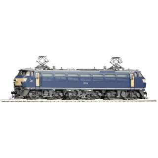 【HOゲージ】HO-2508 JR EF66形電気機関車(前期型・JR貨物新更新車・プレステージモデル)