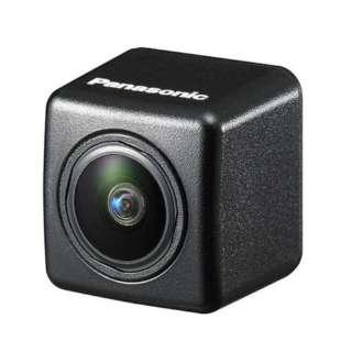 CY-RC100KD リヤビューバックカメラ 31万画素 HDR対応