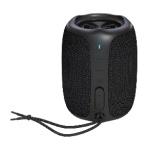ブルートゥース スピーカー Creative MUVO PLAY ブラック [Bluetooth対応 /防水] SP-MVPL-BKA