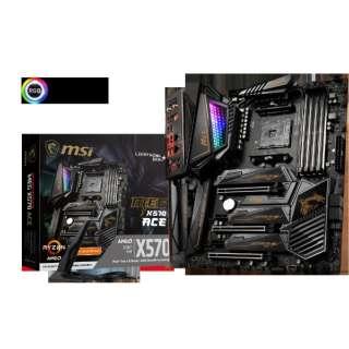 MSI MEG X570 ACE MEGX570ACE [ATX /AM4]