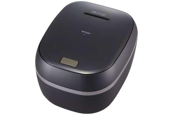 炊飯器のおすすめ17選 タイガー「炊きたて」JPG-S100-KS(圧力IH)