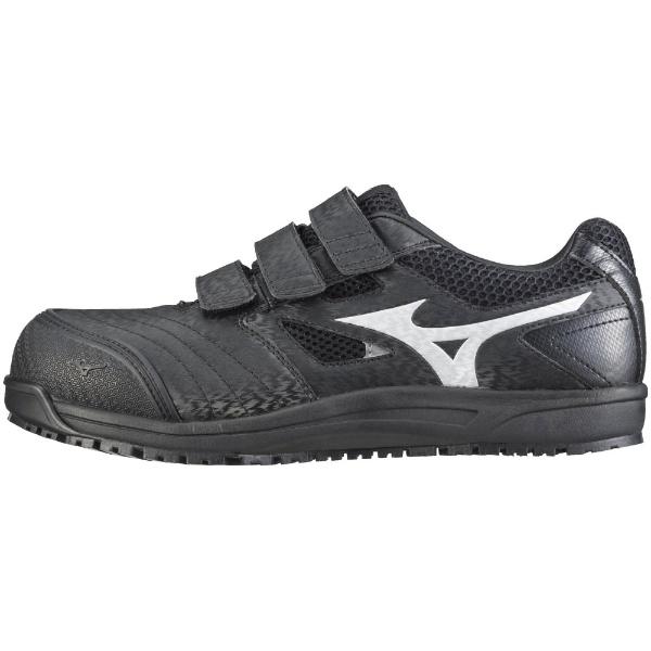 安全靴 (919)