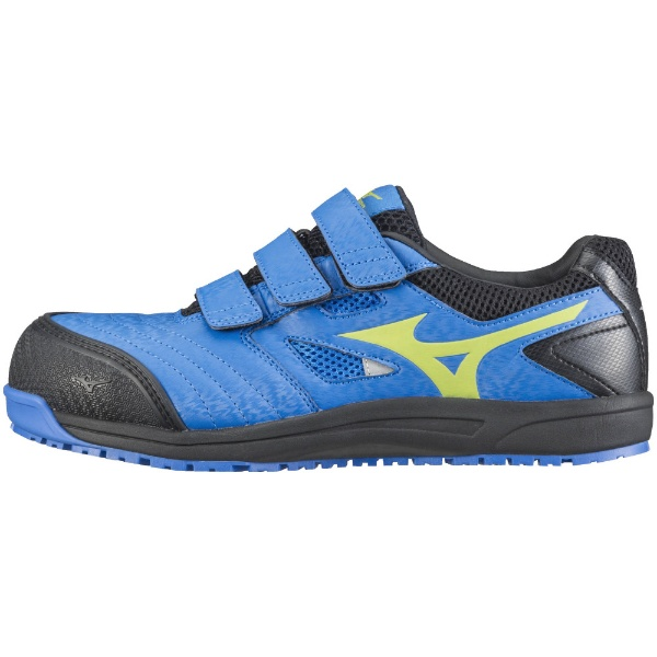 安全靴 (1227)