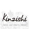 ISSEI OGOMORI コーヒー豆 金獅子 ~ Kinzishi ~ LG-IO-KINZISHI
