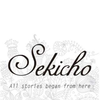 ISSEI OGOMORI コーヒー豆 赤蝶 ~ Sekicho ~ LG-IO-SEKICHO