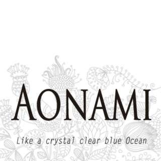 ISSEI OGOMORI コーヒー豆 青波 ~ Aonami ~ LG-IO-AONAMI