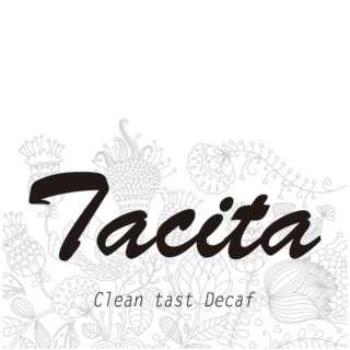 ISSEI OGOMORI コーヒー豆 デカフェ タシータ ~ Decaf Tacita ~ LG-IO-DECAFTACITA