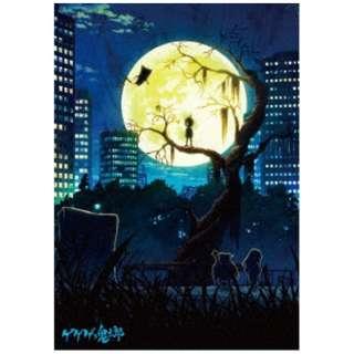 ゲゲゲの鬼太郎 第6作 DVD BOX6 【DVD】