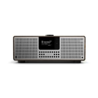 SUPERSYSTEM Ultimate Streaming Musicbox SUPERSYSTEM(WalutSilver) ウォルナットシルバー