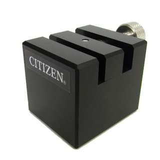 時計用工具 ブレス万力 CTB-053