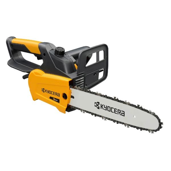 RYOBI CS-3002