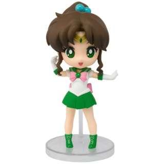 Figuarts mini 美少女戦士セーラームーン セーラージュピター