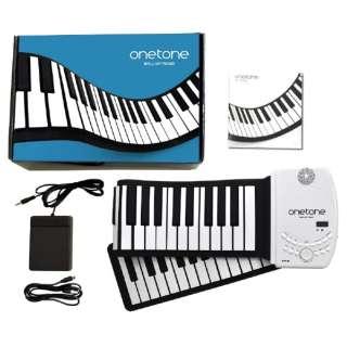 ロールピアノ OTR-88