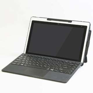 ES20GMN5000-4/64-W10Pro Windowsタブレット [11.6型 /intel Pentium /eMMC:64GB /メモリ:4GB /2019年7月モデル]