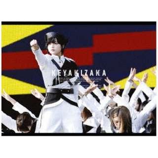 欅坂46/ 欅共和国2018 初回生産限定盤 【DVD】