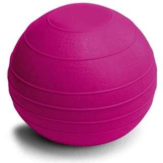 ウェイトボール(1kg/ピンク)