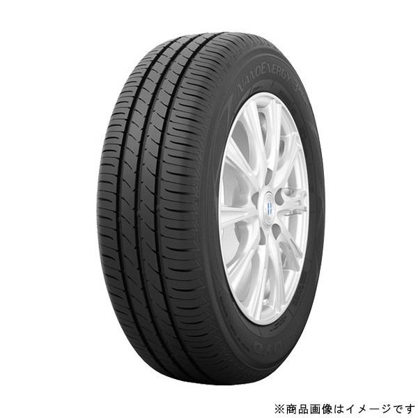 トーヨー 12161603 175/70 R14 サマータイヤ NANOENERGY3 PLUS /1本売り