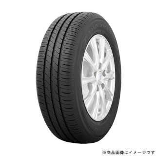 16770345 195/65 R16 サマータイヤ NANOENERGY3 PLUS /1本売り