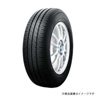 18670275 155/65 R14 サマータイヤ NANOENERGY3 (1本売り)