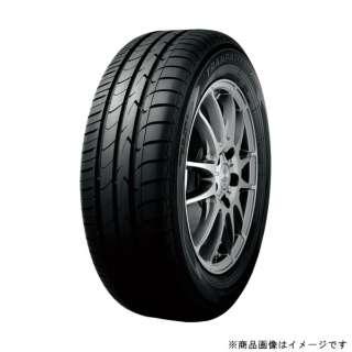 16591025 205/65 R16 サマータイヤ TRANPATH mpZ (1本売り)