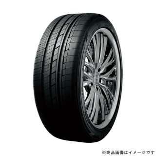 10330394 225/55 R18 サマータイヤ TRANPATH LuII (1本売り)