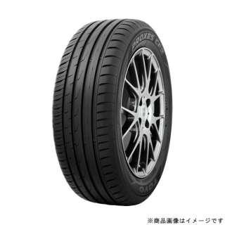 15481218 225/45 R17 サマータイヤ PROXES CF2 (1本売り)