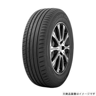 12421230 225/55 R19 サマータイヤ PROXES CF2 SUV (1本売り)