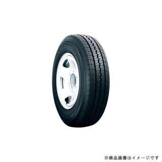 11661025 175/80 R14 99/98N ビジネスバンタイヤ V-02e /1本売り