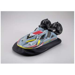 R/C HOVERCRAFT WILD ATTACKER