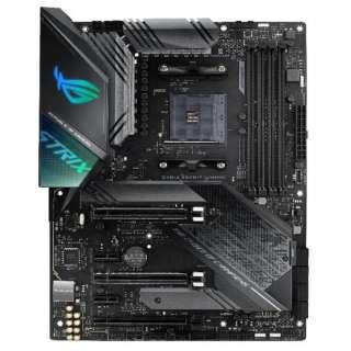 AMD X570チップセット搭載 ASUS ROG STRIX X570-F GAMING STRIXX570-FGAMING