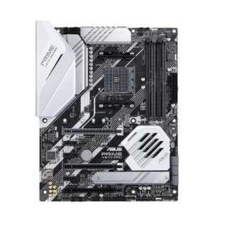 AMD X570チップセット搭載 ASUS PRIME X570-PRO/CSM PRIMEX570-PRO/CSM