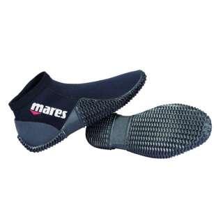 大人用 マリンブーツ EQUATOR BOOTS(イクエイタ―ブーツ/25.0cm) 482231