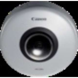 VB-S30DMK2 ネットワークカメラ VB-S30D Mk II [暗視対応]
