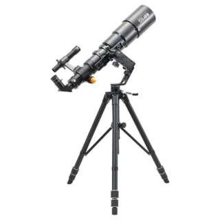 6208 BORG107FL天体フルセットCR