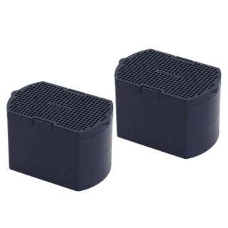 家庭用生ごみ減量乾燥機PCL-33用脱臭フィルター (2個入)