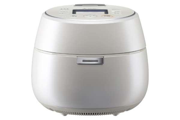 炊飯器のおすすめ17選 三菱「本炭釜KAMADO」NJ-AWA10-W(IH)